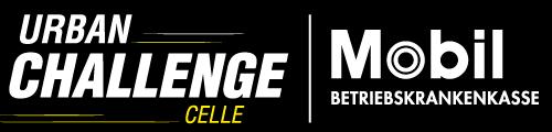 Urban Challenge Celle