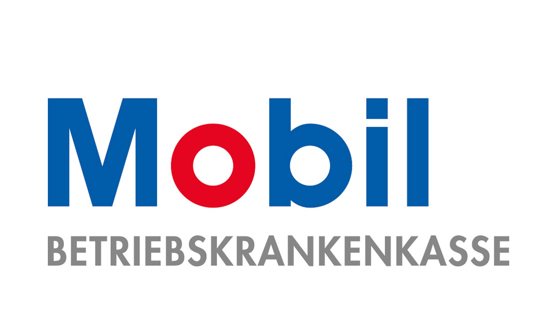 BKK Mobil Betriebskrankenkasse