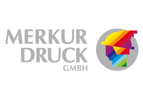 Merkur Druck GmbH