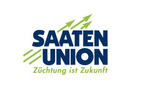 Saaten Union - Züchtung ist Zukunft